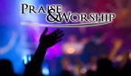 Praise and Worship Ministry 2